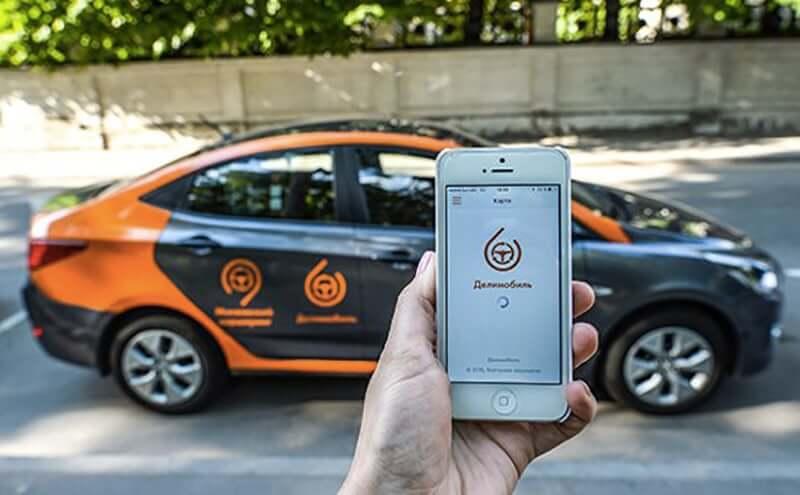 Скоро выйдет объединенное приложение для московского транспорта